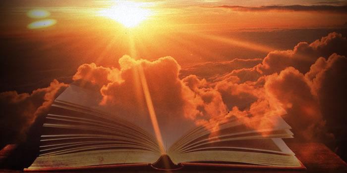 Eternal Word of Life Ministry WORD